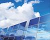 برق خورشیدی؛ فرصت های از دست نرفته