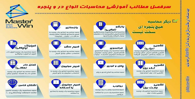 فایلهای آموزشی در کانال تلگرامی داده پویشگر