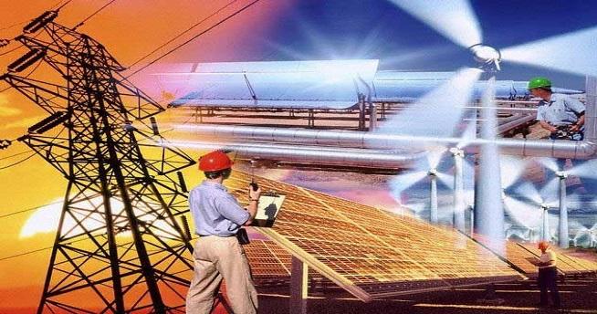 تدوین برنامه استفاده از فناوری نانو در صنعت انرژی کشورمان