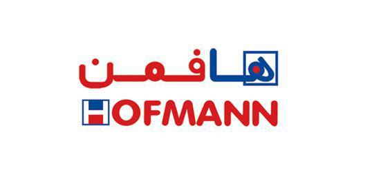 هافمن میزبان شورای روابط عمومی ادارات کل استان