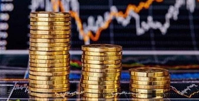 نظام تامین مالی در حوزه مسکن در چه وضعیتی است؟