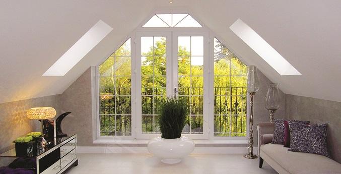 چگونه یک پنجره استاندارد بسازیم؟(بخش ششم)