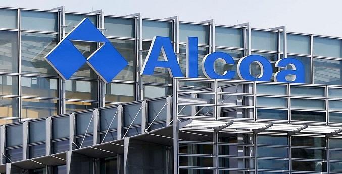 عکسالعمل آلکوا (ALCOA) به حذف تحریمهای روسال