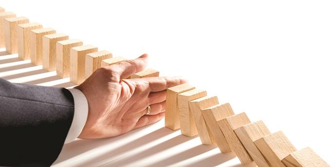 مدیریت بحران در شرایط بحرانی در شرکتها