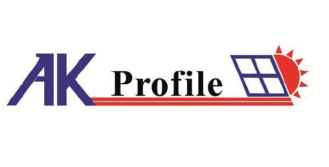 دریافت تندیس رعایت حقوق مصرفکننده توسط آک پروفیل