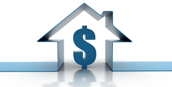 اثر تلاطم دلار بر بازار مسکن چقدر است؟