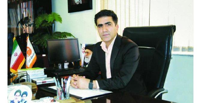 سهم بازار آلومینیوم ایران در منطقه محفوظ است