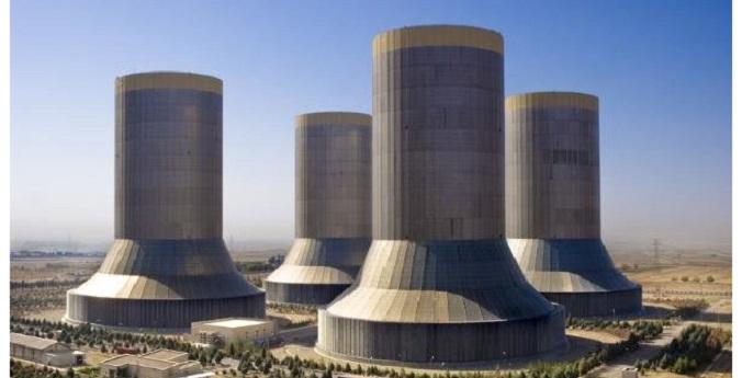 راه اندازی نخستین شهرک انرژی در قزوین