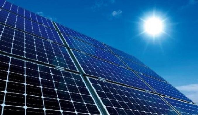تولید ۳۵۰۰ کیلووات برق در پشتبامها خانههای مردم