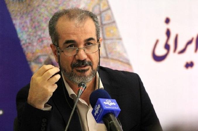 پیشنهاد ساخت خانههای ۲۵ تا ۴۰ متری در تهران