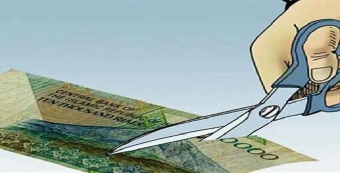 حذف صفرهای پول ملی تاثیری روی واقعیتهای اقتصادی ندارد