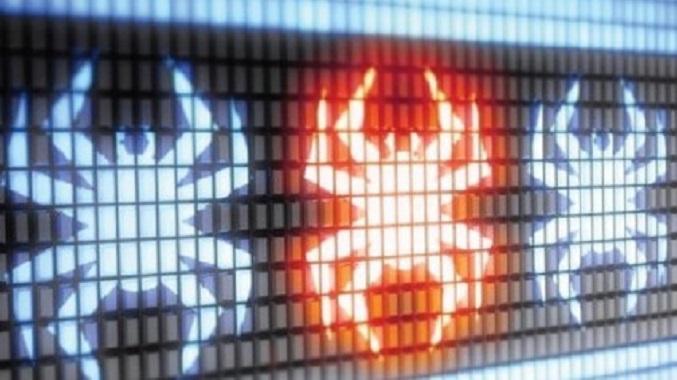 توقف فعالیت یک شرکت آلومینیومسازی پس از حمله باجافزاری