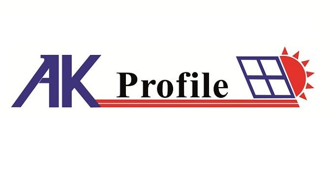 ورکشاپ معرفی محصول جدید آک پروفیل