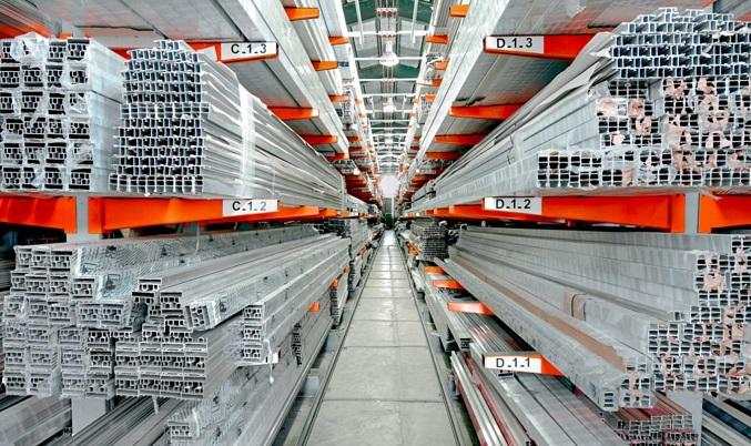 سیاستگذاریهای نادرست، عامل آشفتگی صنعت آلومینیوم