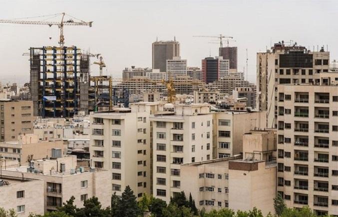 نقش شهرداری در رکود ساختوساز