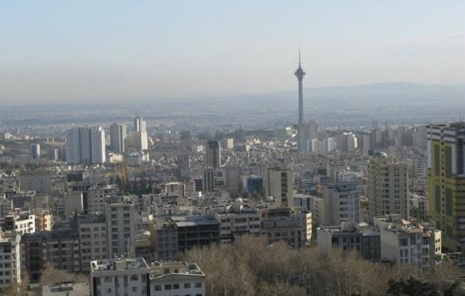 الگوی جهانی برای کاهش قیمت مسکن در ایران