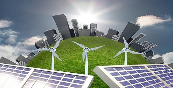سهم انرژیهای تجدیدپذیر در جلوگیری از انتشار آلایندهها