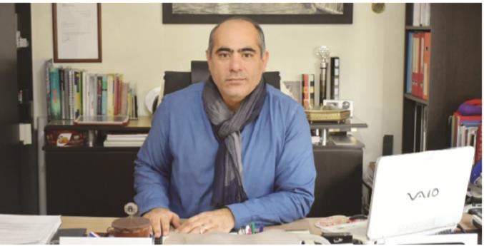 مدیرعامل آلوکد: پروسه انتخاب «برند برتر» باعث ارتقاء برندینگ در صنایع آلومینیوم شده است