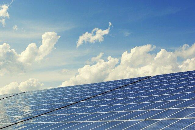 ابداع ترکیب شیمیایی جدیدی برای رسیدن به انرژی تجدیدپذیر