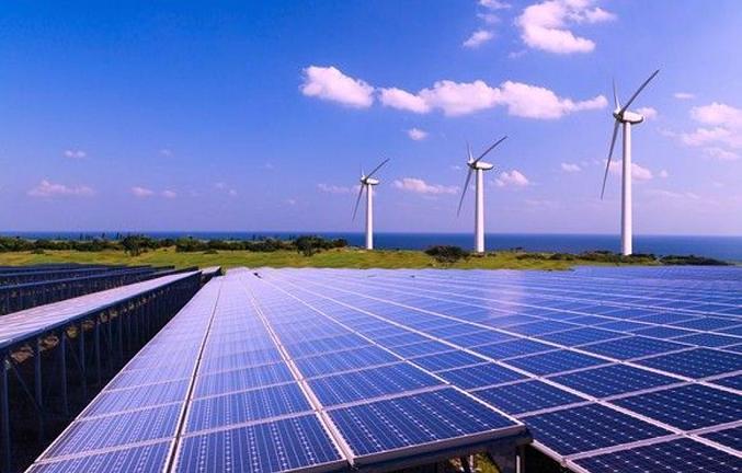داغ شدن بازار تجدیدپذیرها بر اثر کرونا