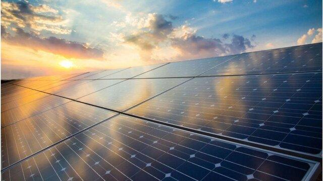 بزرگترین نیروگاههای خورشیدی جهان