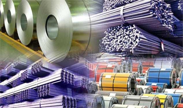 شمش آلومینیوم در صدر رشد تولید ۶ محصول منتخب معدنی
