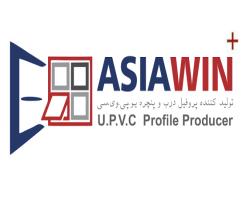 تغییر آدرس شرکت آسیاوین