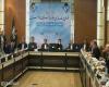 وزیر راه و شهر سازی : آسیب های اجتماعی حاصل از جنگ تحمیلی در استان خوزستان جبران ناپذیر است