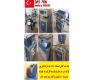 فروش دستگاه upvc باتی پن ترکیه