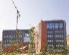 عامل تقویت سازه ای پوسته های خارجی بناها
