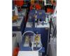 فروش محدود ماشین آلات مونتاژ UPVC
