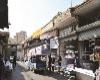 گرد خستگی بر قامت بازار قدیمی آلومینیوم ایران