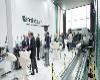 نمایشگاه دائمی ماشینآلات فوم اینداستری ایتالیا در ایران