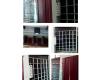 فروش دستگاه شستشوی شیشه