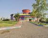 گزارش اختصاصی پنجره ایرانیان از سیزدهمین نمایشگاه صنعت ساختمان ارومیه