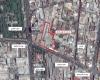 ساخت پلاسکو ۲۰ طبقه تا شهریور ۹۹