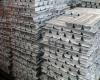 مشکلات صنایع آلومینیوم از کجا آب میخورد؟