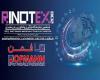 حضور خانواده بزرگ هافمن در ششمین نمایشگاه ربع رشیدی تبریز