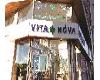 ویتا نووا، پنجرهای روبه فردا