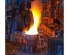 افزایش تعطیلی واحدهای تولیدکننده آلیاژ آلومینیوم در اروپا