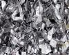 واگرایی قیمت آلومینا و قراضه آلومینیوم در بازار