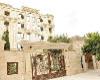 طراحی ساختمان با نمای رومی و سنگین در ساوه ممنوع شد