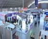 نخستین نمایشگاه بینالمللی ساختمان به میزبانی ساری