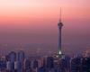 اقتصاد ایران سال آینده از رکود خارج میشود