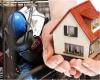 خانههای مسکن مهر را به کارگران بدهید