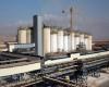 آلومینای جاجرم برای تامین مواد اولیه به معدن «تاش» نیاز دارد