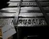 مذاکره روسال درمورد قراردادهای عرضه آلومینیوم در سال 2020