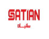 تغییر آدرس دفتر مرکزی شرکت ساتیان
