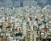 ساخت خانههای استیجاری برنامه مشترک دولت و شهرداری