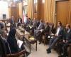 اعلام آمادگی چینیها برای سرمایهگذاری در حوزه آلومینیوم کرمان